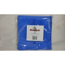 Mammoth Microfibre Infinity Edgeless Buffing Cloth
