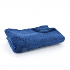 Mammoth Microfibre Infinity Edgeless Drying Towel 600gsm 60 x 80cm