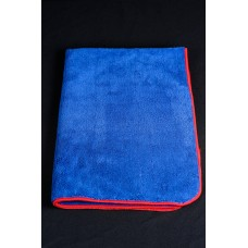 Deluxe Fluffy Drying Towel 3ftX2ft