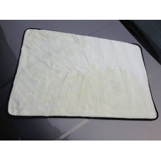 Define Absorbent (Ultra Plush Drying Towel) 1200GSM